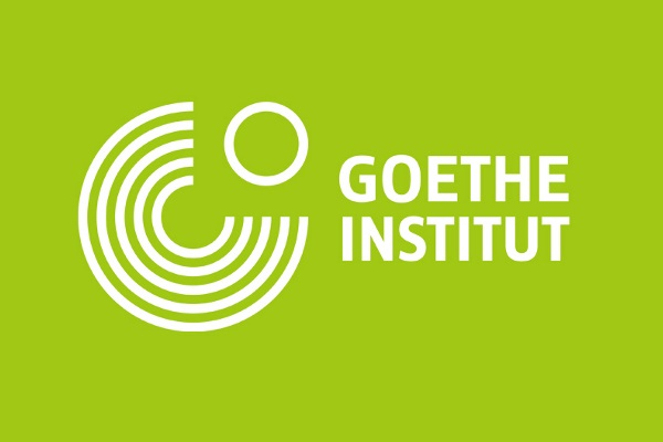 Aides à la traduction du Goethe Institut