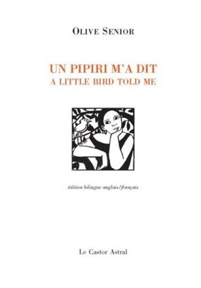 Un pipiri m'a dit / A Little Bird Told Me