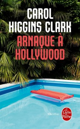 Arnaque à Hollywood [poche]