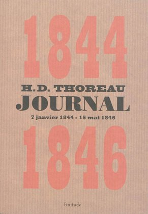 Journal. Volume 3 : 1844-1846