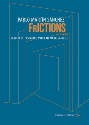 Frictions / Fricciones
